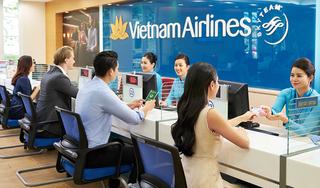 Yêu cầu các hãng hàng không dừng bán vé đường bay nội địa, hoàn tiền vé từ ngày 21/7
