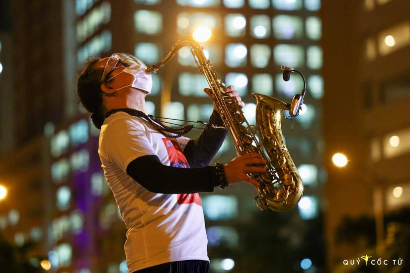 Tình trạng sức khỏe nghệ sĩ Trần Mạnh Tuấn sau 2 tuần nhập viện vì đột quỵ