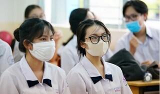 Công điện của Bộ trưởng Nguyễn Kim Sơn về tổ chức khai giảng, chuẩn bị năm học mới