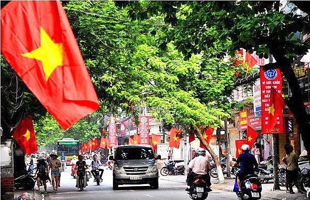Quảng Nam yêu cầu không tổ chức gặp mặt, liên hoan trong dịp nghỉ lễ 2/9
