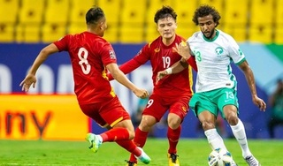 Chuyên gia Phan Anh Tú phân tích về trận thua của tuyển Việt Nam