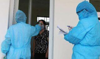 TP Hồ Chí Minh: Gần 4.200 bệnh nhân Covid-19 xuất viện trong 1 ngày