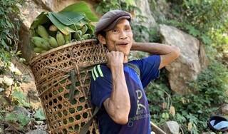 'Người rừng' Hồ Văn Lang qua đời ở tuổi 52