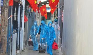 20 ngày phong tỏa toàn thành phố, Đà Nẵng đạt được những gì?