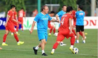 Chuyên gia dự đoán lối chơi của tuyển Úc ở trận gặp Việt Nam