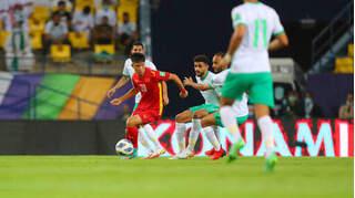 Báo Trung Quốc mách nước cho tuyển Việt Nam đánh bại Australia