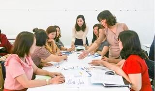 Giáo viên đơn môn dạy liên môn thế nào?