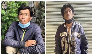 Đã bắt được 2 đối tượng dương tính trốn khỏi khu cách ly ở Đồng Nai