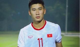 5 cầu thủ U22 được bổ sung và tuyển Việt Nam