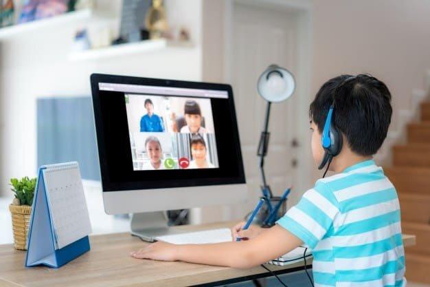 Bộ GD-ĐT phát động quyên góp, ủng hộ chương trình Máy tính cho em