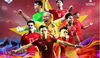 Chốt ngày bốc thăm AFF Cup 2021, lộ diện ứng viên đăng cai