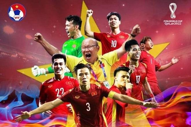 Ngày bốc thăm AFF Cup 2021