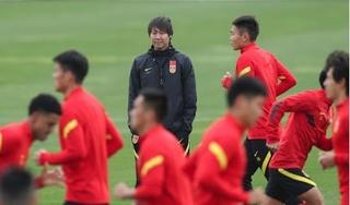 Báo Trung Quốc: 'Chúng ta sẽ lấy 6 điểm từ Việt Nam và 4 điểm từ Oman'