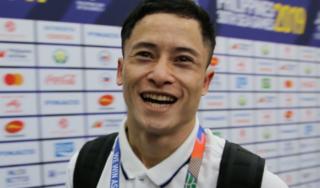 'Messi Lào' dự đoán bất ngờ về kết quả trận Việt Nam - Trung Quốc