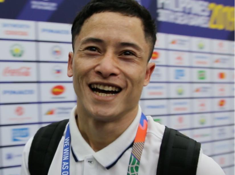 Messi Lào dự đoán bất ngờ về kết quả trận Việt Nam - Trung Quốc
