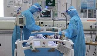Quảng Bình ghi nhận ca tử vong đầu tiên do mắc Covid-19