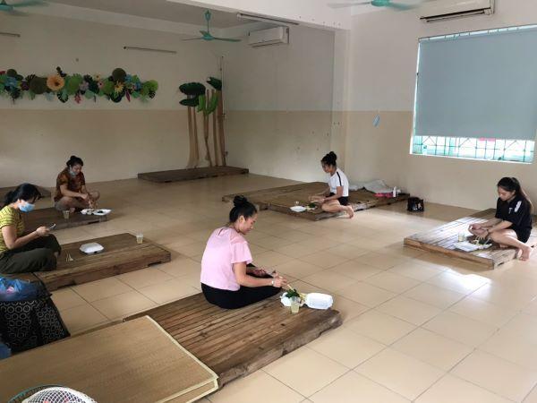 Người ngoại tỉnh ở Hà Nội muốn về quê phải làm thế nào