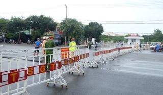 Người dân Đà Nẵng được ra đường trong trường hợp nào từ ngày 16/9?