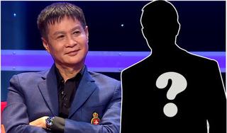 """Đạo diễn Lê Hoàng tiết lộ một nam MC nổi tiếng có """"quỹ đen"""" lên đến 50 tỷ"""
