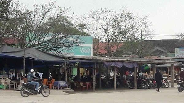 2 mẹ con bán mỹ phẩm ở chợ Ba Đồn, Quảng Bình dương tính Covid-19