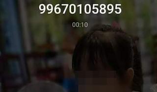 CSGT Hà Nội cảnh báo thủ đoạn giả mạo cảnh sát gọi điện lừa người dân