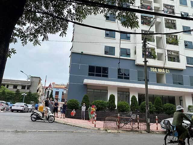 Thông tin mới nhất vụ bé gái 6 tuổi ở Hà Nội tử vong, nghi bị bạo hành