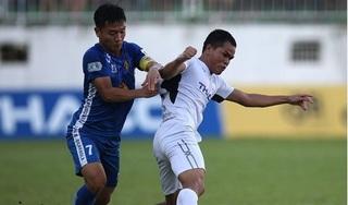 Vì sao cầu thủ của HAGL bị loại khỏi U22 Việt Nam?