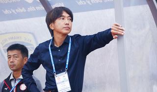 HLV Toshiya Miura tìm được công việc mới sau nhiều năm xa rời bóng đá