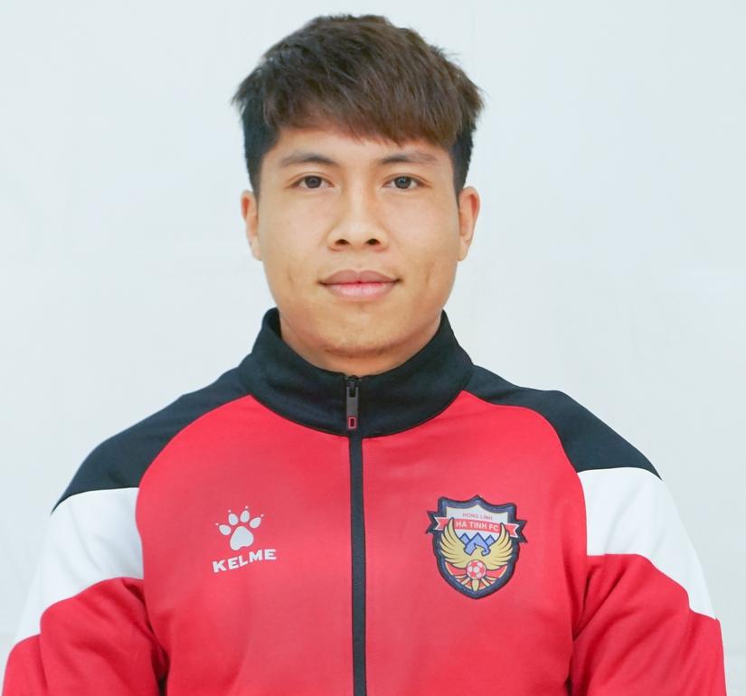 Hà Nội FC đã tìm được người thay thế Đoàn Văn Hậu