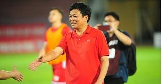 Được giãn nợ, CLB Hải Phòng đủ điều kiện dự V.League 2022