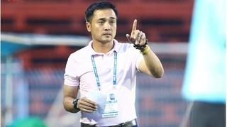 HLV Đức Thắng nhận định về bảng đấu của Việt Nam ở AFF Cup