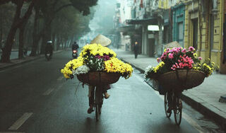 Tin thời tiết 23/9, Bắc Bộ mưa nắng đan xen, Trung Bộ có mưa to đến rất to.