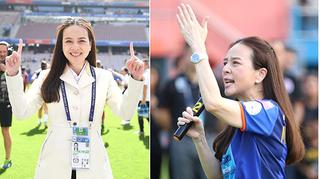 Trưởng đoàn Thái Lan muốn đội nhà lần thứ 6 vô địch AFF Cup