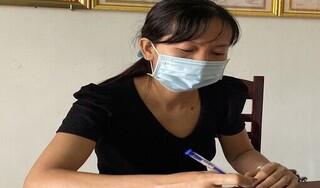 Bắt 2 đối tượng truy nã đặc biệt từ Nam Định trốn vào Đắk Nông