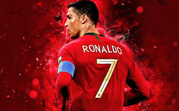Mẹ Ronaldo tiết lộ kế hoạch giải nghệ của con trai