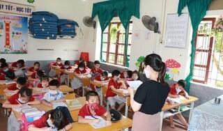 Phát hiện 1 ca Covid-19 cộng đồng, TP.Vinh dừng đón học sinh trở lại trường