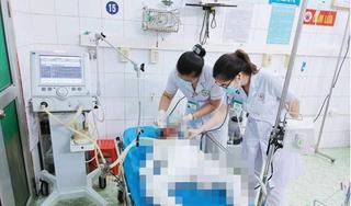 Vụ 4 cha con tử vong ở Tuyên Quang: Trước khi chết, chồng đánh vợ nhập viện