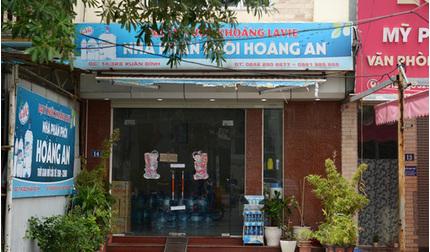 Khởi tố người bố trong vụ bé gái 6 tuổi tử vong bất thường tại Hà Nội