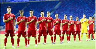 Báo Trung Quốc bi quan về đội tuyển trước trận gặp Việt Nam
