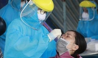 Hà Nam ghi nhận thêm 25 ca dương tính với SARS-CoV-2