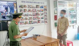Đăng tải thông tin sai sự thật, 3 người ở Hà Nội bị xử phạt
