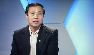 Ông Vũ Mạnh Hải: 'Thái Lan đang chờ vào sự may rủi'