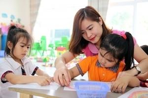 Những chính sách giáo dục có hiệu lực từ tháng 10/2021