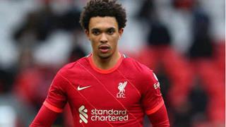 Liverpool mất trụ cột ở trận gặp Man City ở vòng 7 Premier League