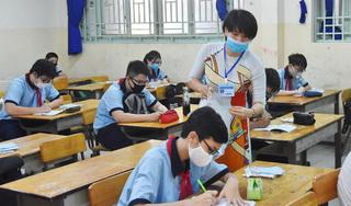 Quảng Nam xem xét miễn học phí hơn 13 tỉ đồng cho học sinh