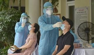 Hà Nam ghi nhận thêm 28 ca dương tính với SARS-CoV-2