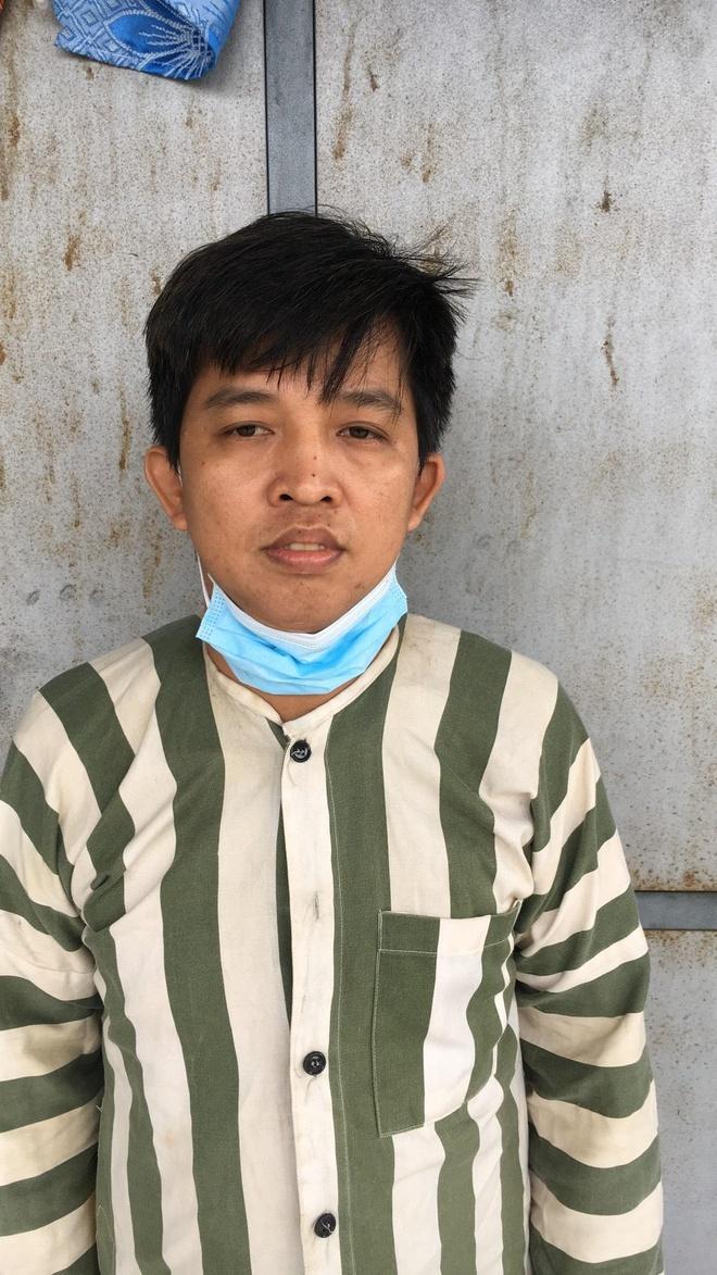 Mua bán thuốc điều trị Covid-19 để trục lợi, 2 nhân viên y tế bị bắt