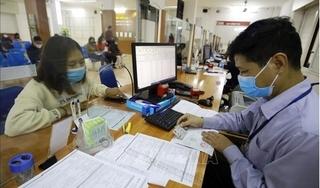 Hà Nội: Trên 1,4 triệu lao động được hưởng hỗ trợ từ Quỹ Bảo hiểm thất nghiệp