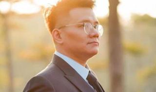 Nóng: Hacker Nhâm Hoàng Khang bị bắt vì tội 'Cưỡng đoạt tài sản'