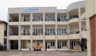 Hà Nội: Nhiều người dân chưa được giảm tiền nước sạch do ảnh hưởng Covid-19